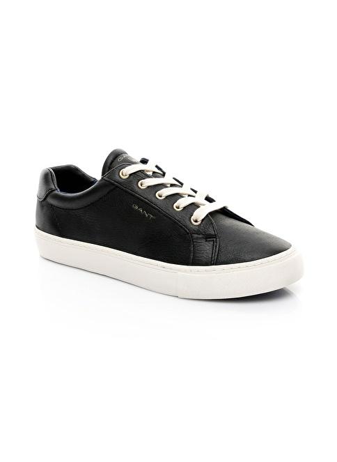 Gant Kadın Siyah Sneakers